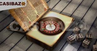 قوانین و استراتژیهای بازی رولت