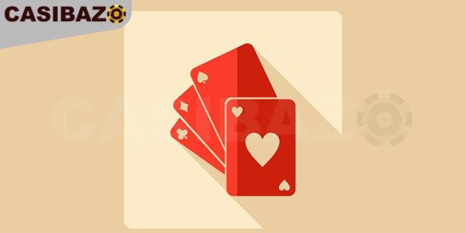 کارت شماری