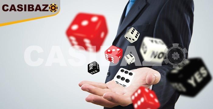 شانس، احتمالها و استراتژیها