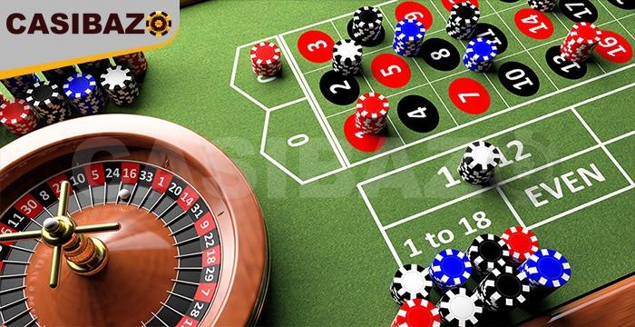 استراتژیهای قماربازی در برابر استراتژیهای شرطبندی حرفهای