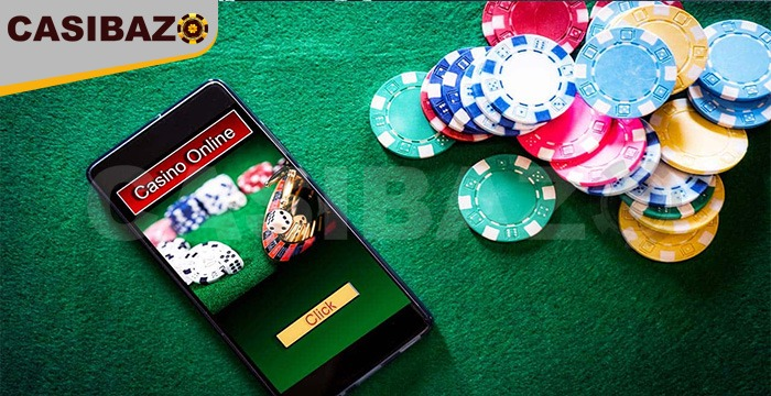 چگونه سایتهای آنلاین از تکرار الگوی عادت به قمار جلوگیری میکنند