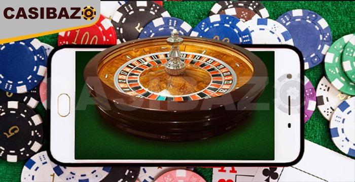 مقایسه بازیهای کازینو که نیاز به مهارت دارند و بازیهایی که به شانس بستگی دارند