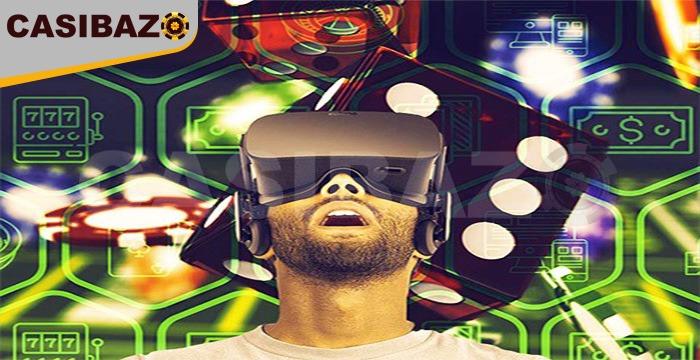 واقعیتهای قمار در دنیای مجازی