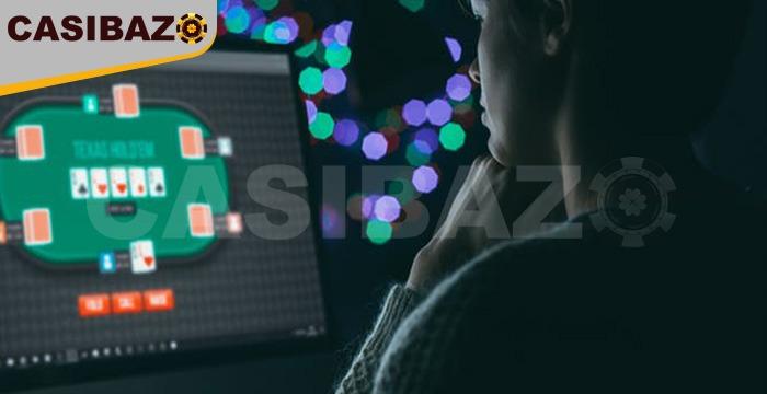 عوامل موثر در صنعت قمار آنلاین