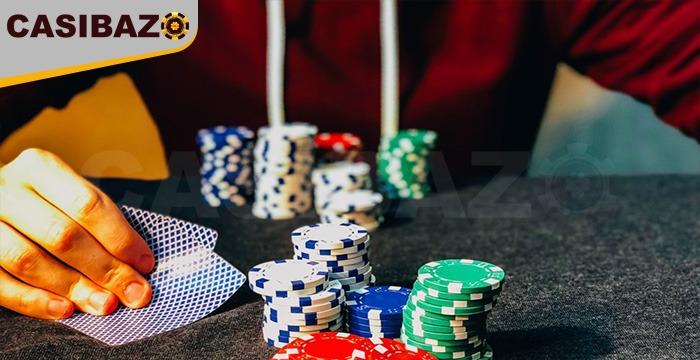 شناخت محرکهایتان برای قمار