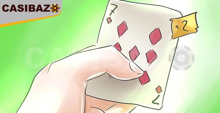کارت 7