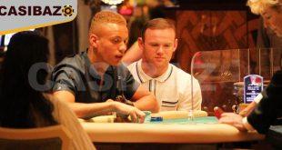 باختهای دنیای قمار