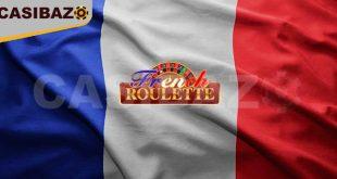 رولت فرانسوی