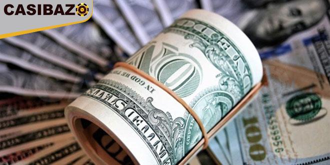 بودجه شرط بندی