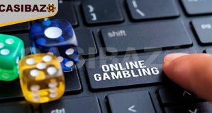 قمار آنلاین